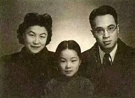 """钱钟书 丨 他是民国""""第一才子"""",最深情的丈夫,最有趣的父亲 !"""