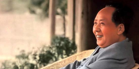 毛泽东50条语录 句句经典,值得收藏