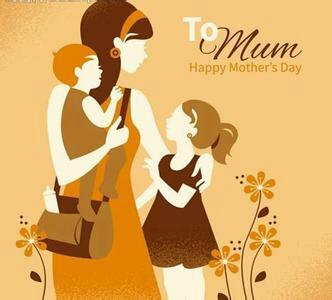 女人节 献给天下所有的女同胞们 祝你们节日快乐 美满幸福