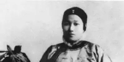 """宋氏三姐妹的妈 才是中国最强""""辣妈"""""""