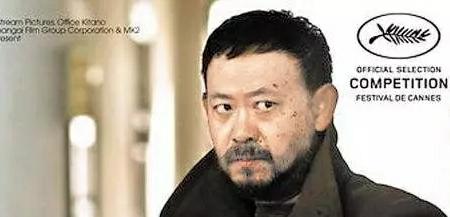 《纽约时报》评选出21世纪 25部最佳电影 华语电影 三部上榜