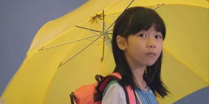 《素媛》| 这部电影赚足了我的眼泪!