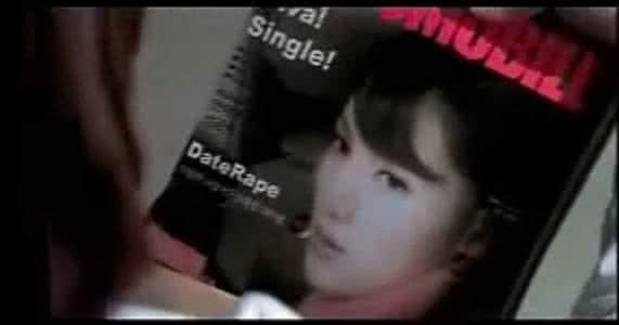 韩国最感人MV《因为是女子》