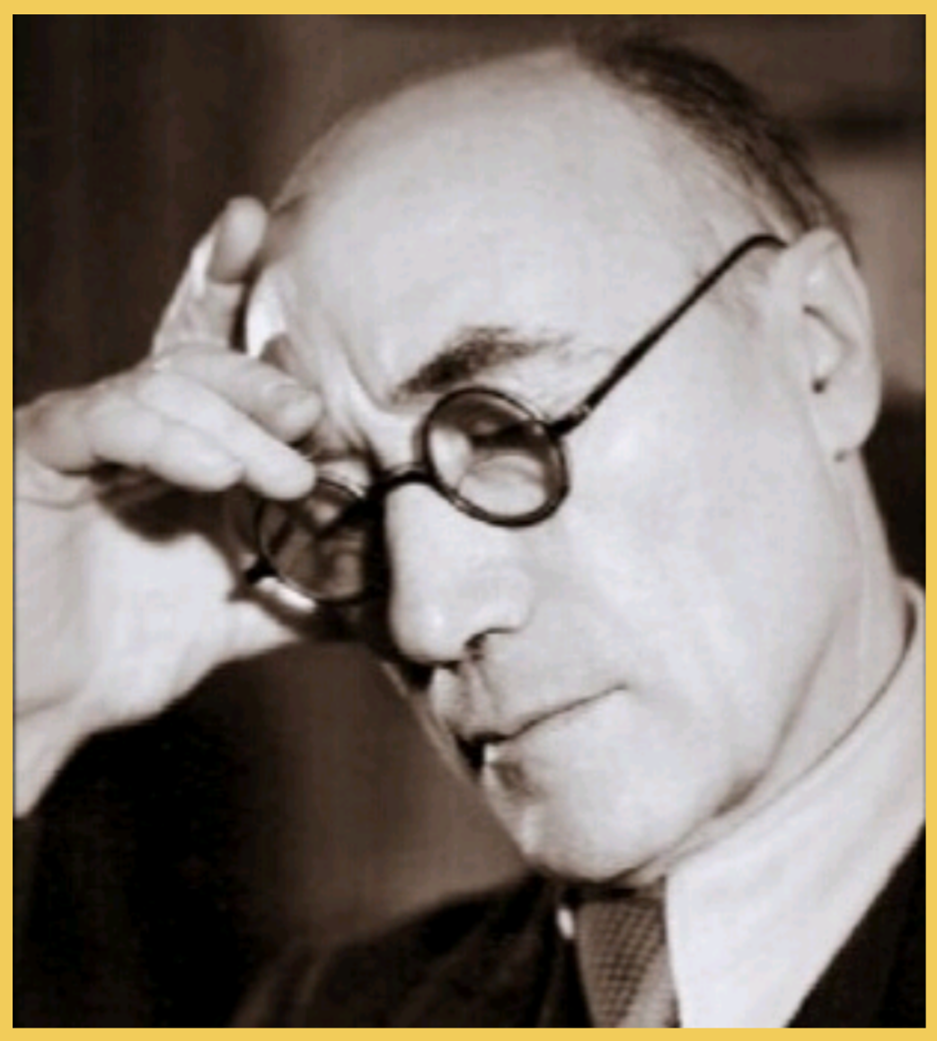 诺贝尔奖 获得者    经典语录100句 一生至少要读一次