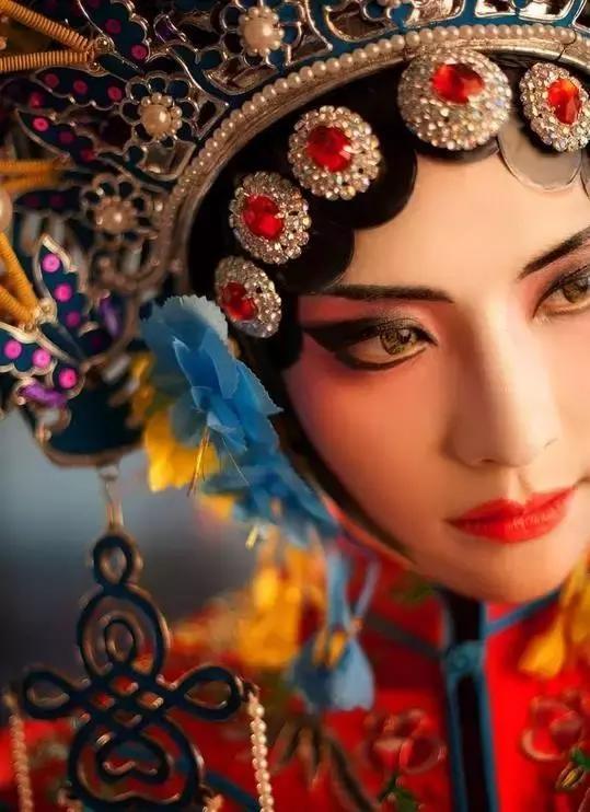 中国人要知道的 这些国粹,惊艳了 世界