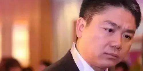 刘强东一夜白头,任正非半夜哭醒...茅侃侃自杀背后, 是无数创业者的 生死挣扎