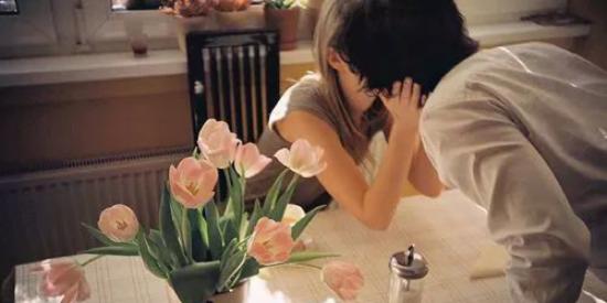 李荣浩唱了首歌一夜刷屏 听完你想起了谁