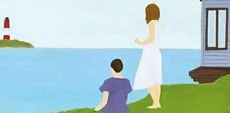 情感故事:租来的老婆