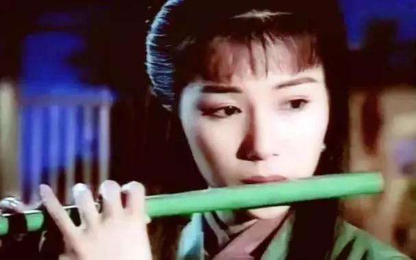 金庸武侠中的诗词柔情 再见金庸,再见江湖