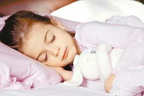 【健康】都说熬夜危害大,但几点睡觉才算熬夜?
