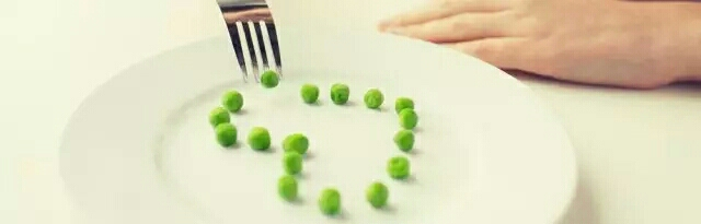 【健康】寒露后,为啥要多吃豆,少吃瓜?