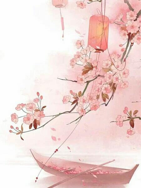 幸福是什么 这是最诗意的回答