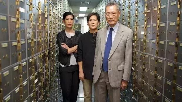 他砸7000万 历时5年推翻美国政府 强加头上的182项指控 捍卫了海外华人尊严