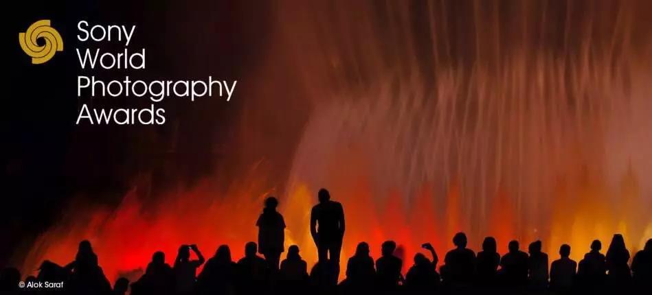 2018索尼世界摄影大赛入围作,53位中国摄影师上榜!