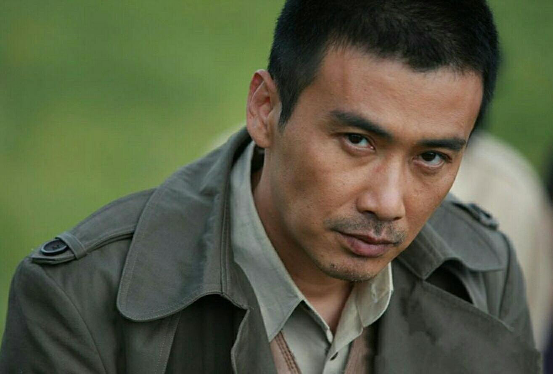 胡适:儒雅,男人最好的品性