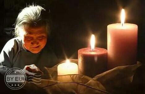 【经典音乐】3.8节, 一曲萨克斯《烛光里的妈妈》,献给天下所有伟大的母亲!
