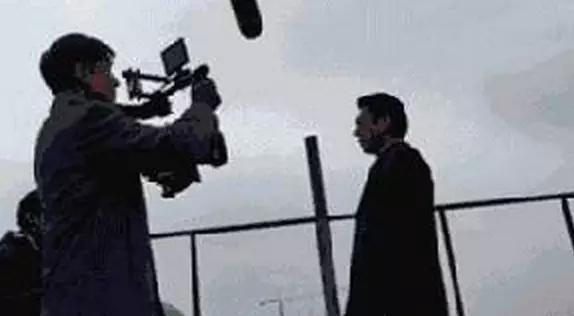 影视圈最惊人的 潜规则 让你茅塞顿开
