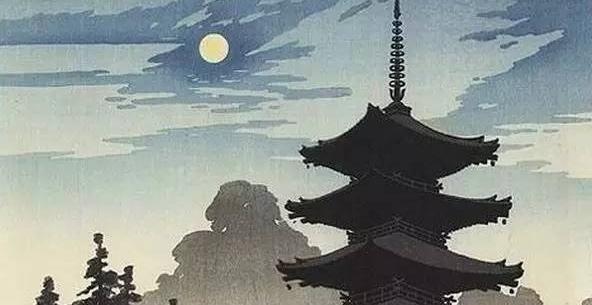 中国塔,惊艳世界,太美了!