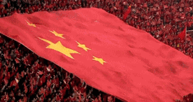 重磅!中国突然公布了一个大消息,直指美国命脉!