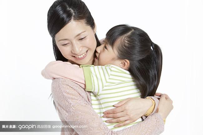 群星歌曲选(13) 母亲之歌