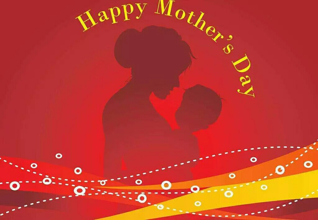 母亲节|母亲是一种岁月