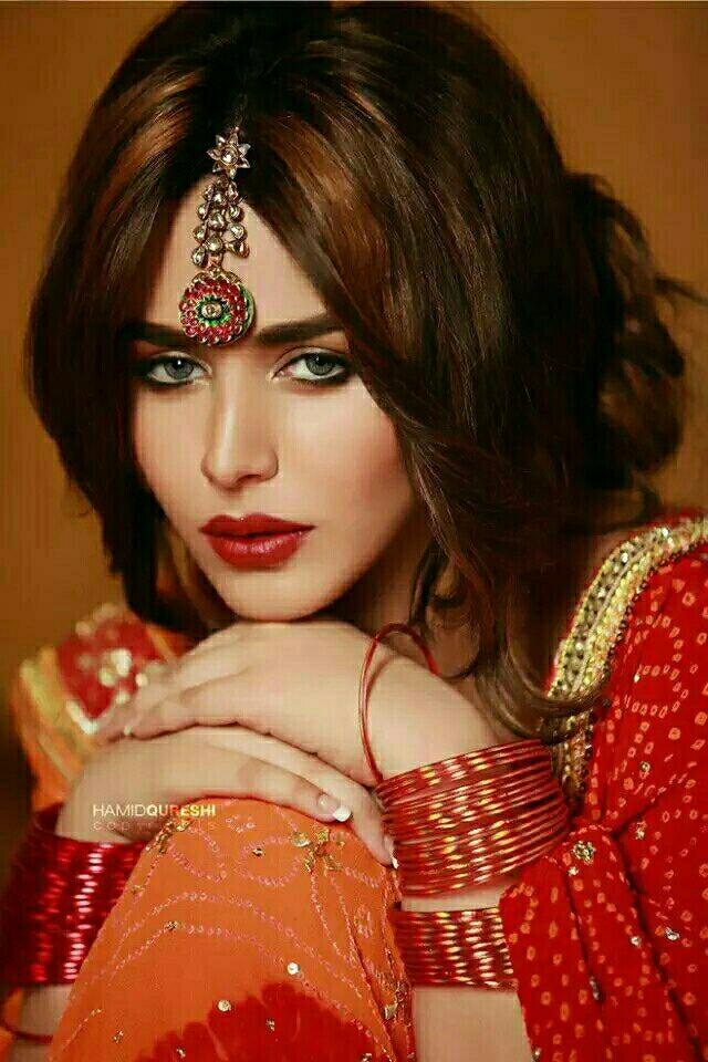 印 度 绝 色 歌 舞 摄人魂魄的美 惊艳了世界 印度歌舞视频集