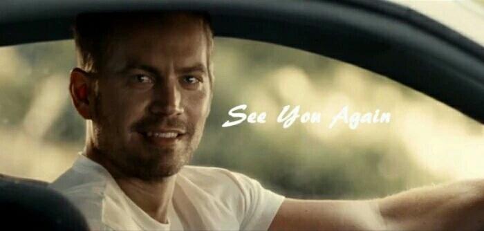 【经典音乐】 琵琶《See You Again》 重逢之日 说不尽冷暖