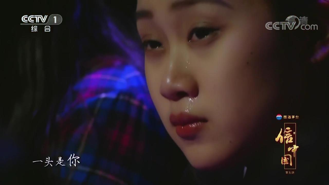 读杨开慧情书|潸然泪下   我要吻你—           一百遍…