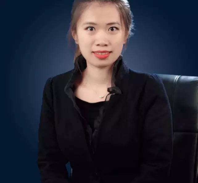 中国最牛  女 教 授  牛到让你 怀疑人生