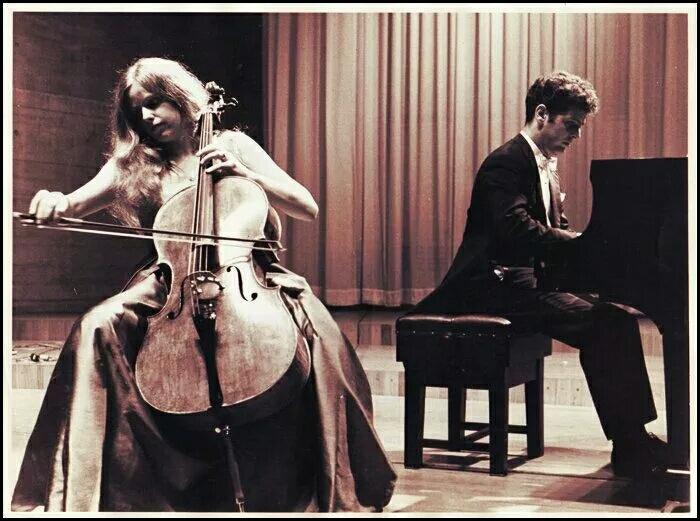 【经典音乐】  让世界落泪的大提琴曲  《殇》