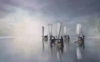中国这张照片或国际头奖 俄罗斯摄影师拍照获奖