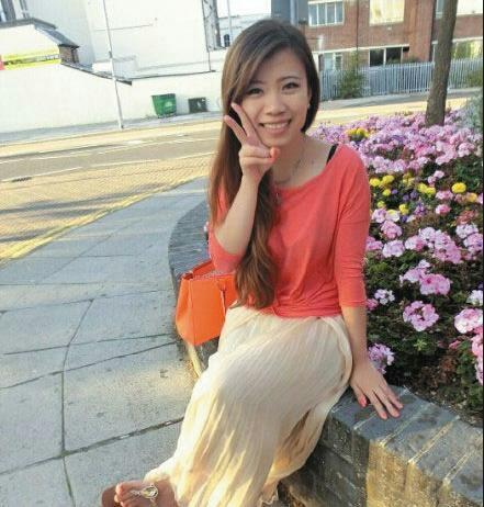 中国最牛女教授 牛到让你怀疑人生 这样的人 才是中国真正的明星