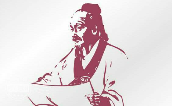 老祖宗留下的100个健康养生秘方,很珍贵!(建议收藏)