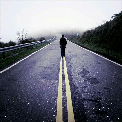 风雨人生路
