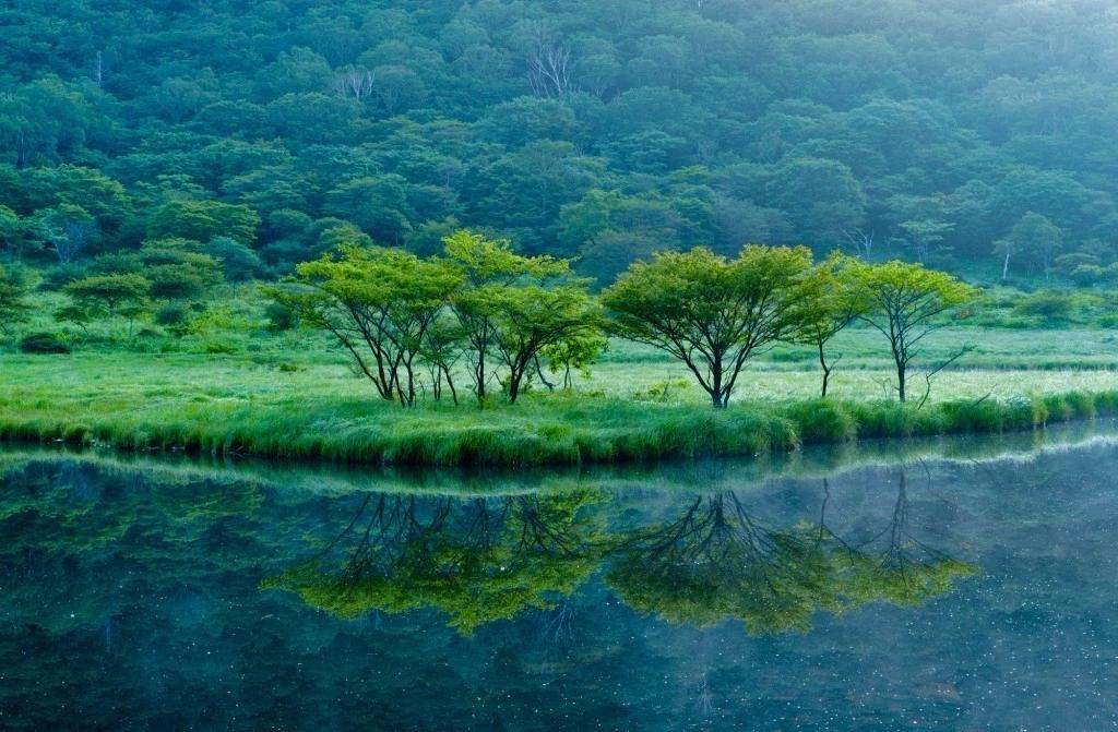 壁纸 风景 山水 摄影 桌面 1024_671
