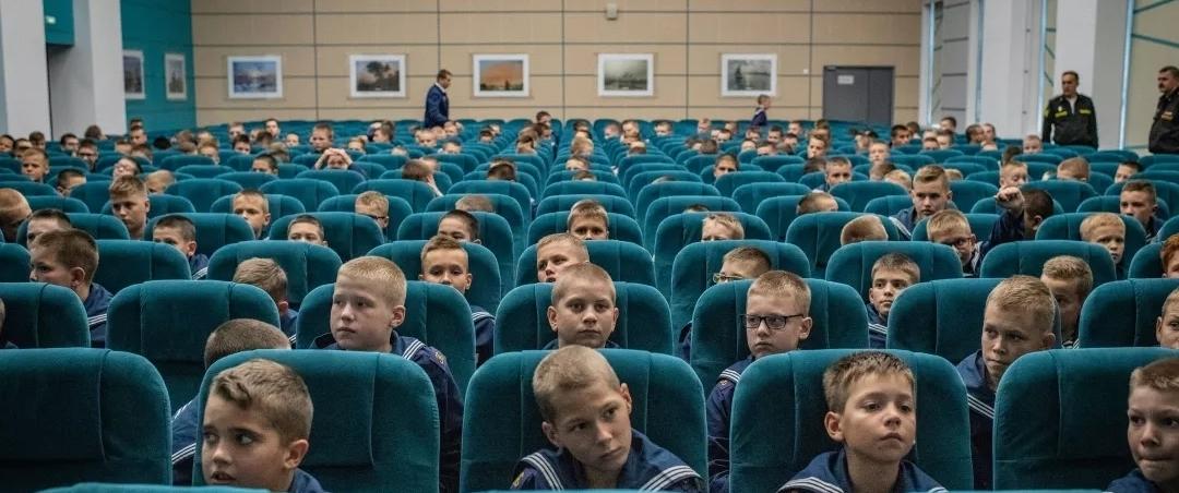 《时代周刊》评选出100张年度照片,2018年世界经历了什么?