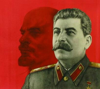 斯大林在苏联的大清洗