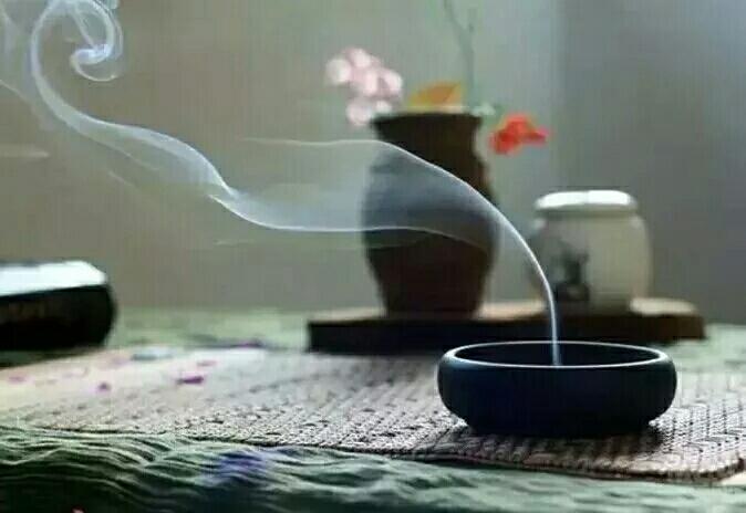 有滋味才叫生活 有情趣才叫人生