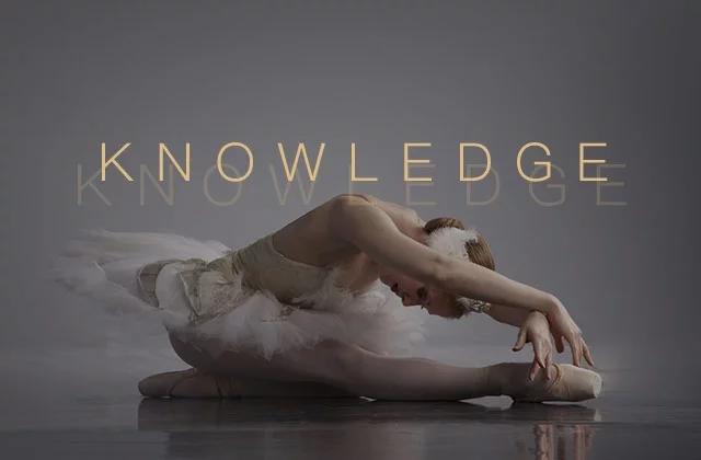 俄罗斯艺术巴蕾舞摄影