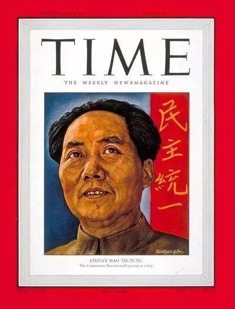 美国媒体惊呼   中国赢了 白宫为之  一 震