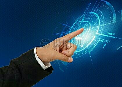 新科技应用(3)