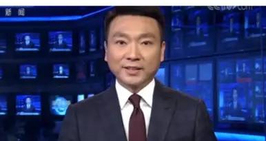 美国懵了,15万亿瞬间蒸发!昨晚,新闻联播霸气宣告:这,就是中国态度!