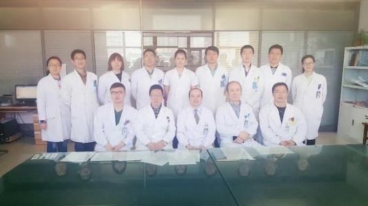 15家大医院专家发生:这17种病纯属忽悠不治也能好!
