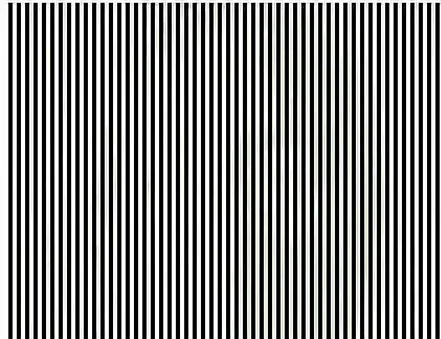 眼见不实,视觉错觉