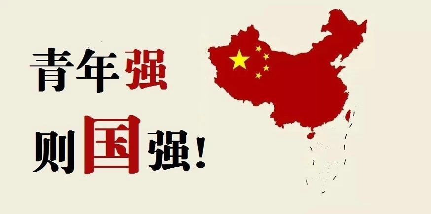 被全球瞩目的5个中国年轻人,正用高科技改变世界!