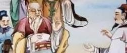"""老祖宗留下的""""家产""""中国知识大全63集,看到的人有福了!"""