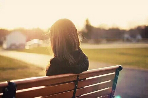 生活,就是体谅和理解