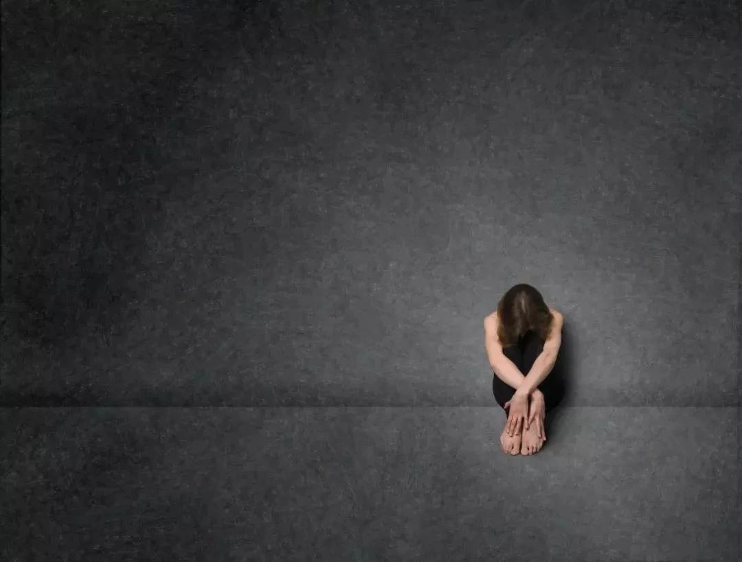 """疗愈 ▌   """"有毒的情绪""""    毁掉一个人          到底     有多     容易"""
