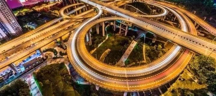 重庆凭什么能成为 世界第一