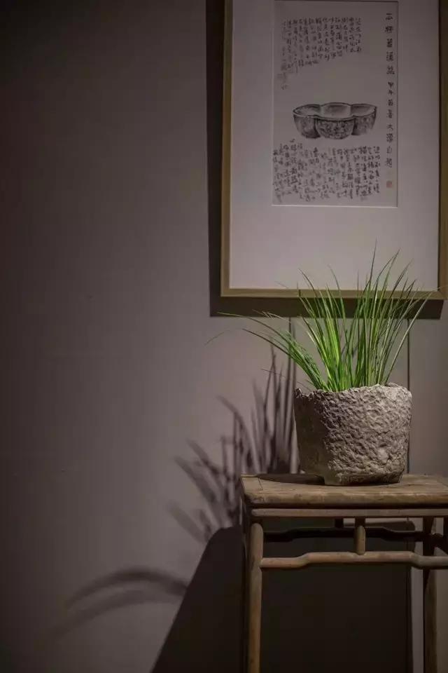 中国人,何以诗意的栖居